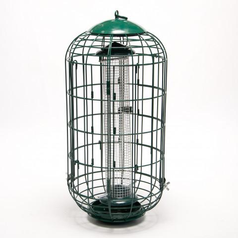 Choice Bird Guard
