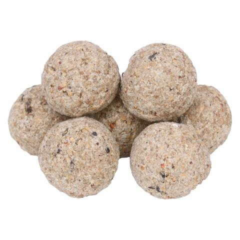 Suet Fat Balls