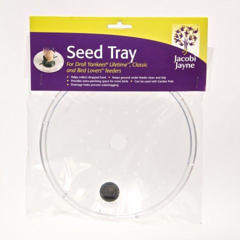 Droll Yankee Seed Tray
