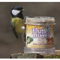 Flutter Butter