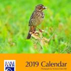 2019 Vine House Farm Calendar