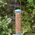 Bird Lovers Peanut Feeder