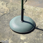 Bird Feeder Station Patio Stand