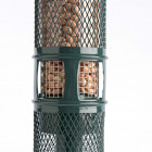 Squirrel Buster Peanut Bird Feeder