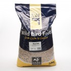 Mixed Seed