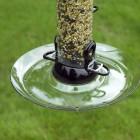 Onyx Seed Tray