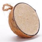 Coconut Halves