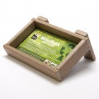 Woodlook Window Tray