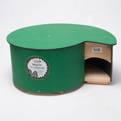 Hogilo Hedgehog House
