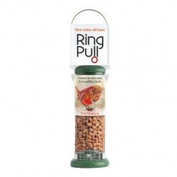 The One Peanut Feeder Small