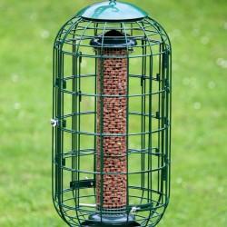 Choice Bird Guard Peanut
