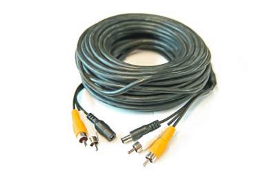 Camera Systems Extension Cable