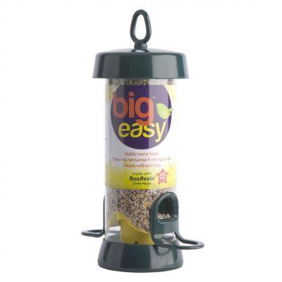 Big Easy Seed Feeder