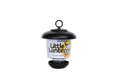 Little Lantern Feeder
