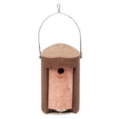 Woodcrete Nest Box