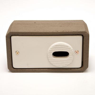 Woodstone Swift Box