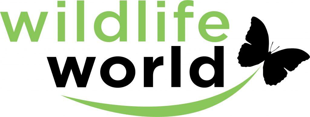 Wildlife World Hedgehog House Quality Assurance